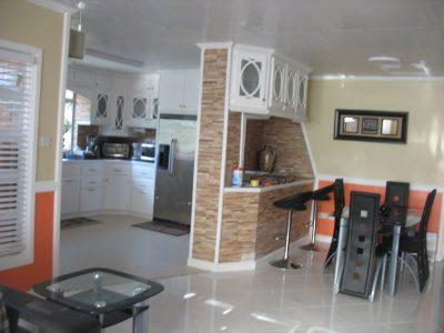 Balata Apartments